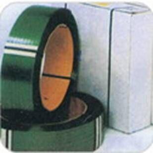 塑钢带PET打包带
