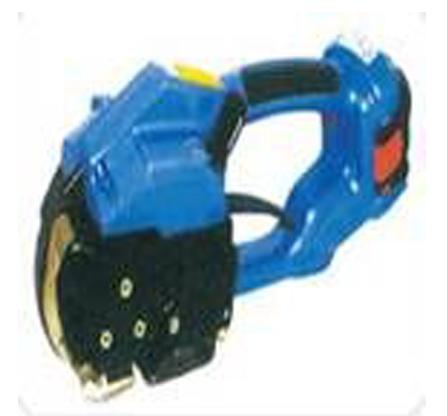 ORT-200熱熔打包機