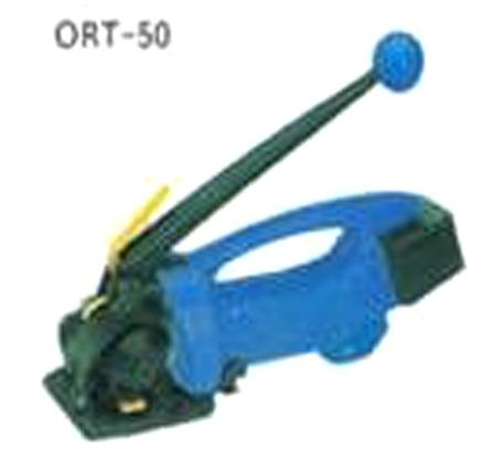ORT-50手用PET打包機