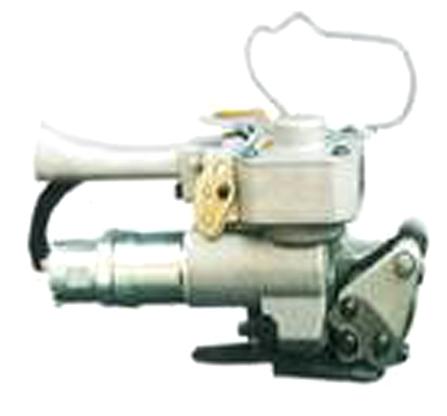 T19氣動打包機