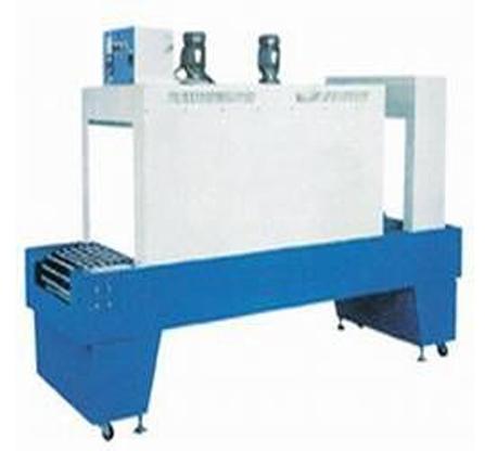 SR-6040恒温(PE)收缩包装机